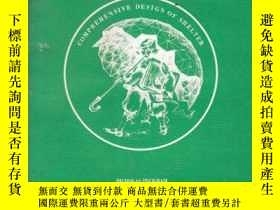 二手書博民逛書店Shelter罕見Source Book Comprehensi