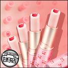 韓國 OURA 歐米拉 限量版 貓咪 雙色 馬油 唇膏 3.5g 保濕 護唇 人氣 熱賣款 甘仔店3C配件