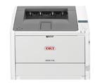 OKI ES-5112 雷射印表機