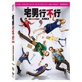 宅男行不行 第11季  DVD Big Bang Theory 免運 (購潮8)