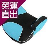 TONYBEAR 輔助型汽車座椅-藍【免運直出】