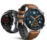 Huawei Watch GT 黑色 藍芽手錶 智慧手錶 華為 免運費 多功能智慧手環 單車逍遙騎必備推薦