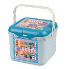 聖誕禮物 DIY水串珠 5000 珠珠補充提盒_EP30980