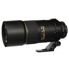 送保護鏡清潔組 3C LiFe NIKON 尼康 AF-S Nikkor 300mm F4D IF-ED 望遠鏡頭 國祥公司貨