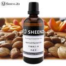 (杏桃核仁油基礎油)100ml 基礎植物油 按摩油 基底油