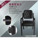 坐便器 老人坐便椅加固防滑老年人坐便器大便椅子家用馬桶凳可行動座便椅 1995生活雜貨NMS