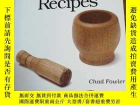 二手書博民逛書店Rails罕見RecipesY12800 Chad Fowler Pragmatic Bookshelf IS
