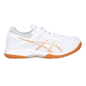 ASICS GEL-TSAK 2 女排羽球鞋(免運 排球 羽球 羽毛球 亞瑟士≡體院≡ 1072A038-103