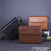 相機皮套富士微單XT30xt2佳能M50M62相機包a7m4A6400A7R3皮套EM10 非凡小鋪 新品