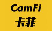 kamera-fourpics-6120xf4x0173x0104_m.jpg