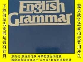 二手書博民逛書店understanding罕見& using english g