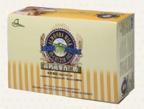 現折再買1送1 元豪 高鈣燕麥杏仁奶 罐裝850g/盒裝32入