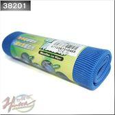 [4710367310488] 3M 38201 超細纖維乾濕兩用布 30x30cm