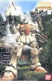 鋼彈模型 MG 1/100 RGM-79(G) 陸戰型吉姆 TOYeGO 玩具e哥