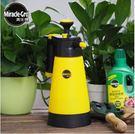 園藝用時尚1.5L氣壓式澆水壓力噴噴霧器...