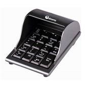 1111購物節-語音密碼小鍵盤USB數字鍵盤證券銀行收銀款通用 交換禮物
