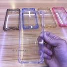 88柑仔店---三星S9手機殼s9plus透明亞克力四角防摔硬殼s9+全包保護殼