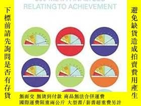 二手書博民逛書店Visible罕見Learning: A Synthesis O
