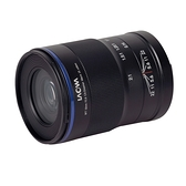 LAOWA 老蛙 50mm F2.8 2X Ultra Macro APO 微距鏡頭 for M4/3【公司貨】