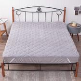 DACRON DURALIFE抗菌保暖雙人床墊-生活工場
