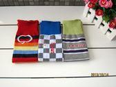 ◎愛寳貝◎新款可愛襪套 兒童泡泡襪 護膝 保暖寶寶襪84號.85號.86號(實品拍攝)