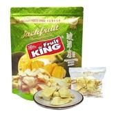 果寶 冷凍乾燥波羅蜜 25公克 X 8包 ( 2包裝)
