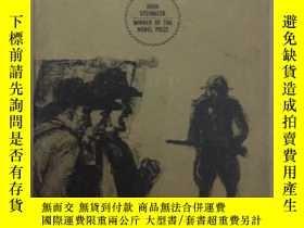 二手書博民逛書店In罕見Dubious Battle 在可疑的戰鬥中 Y3615
