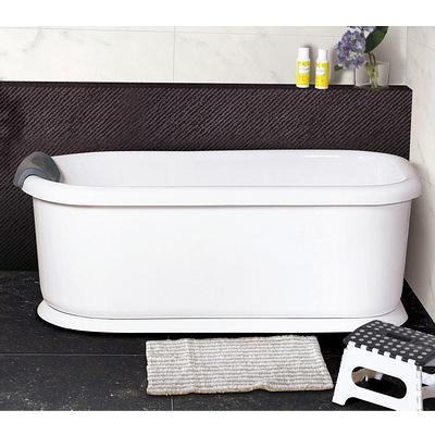 古典浴缸_ZF-H-150E