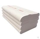 宣紙書法專用紙四尺半生半熟100張 cf...