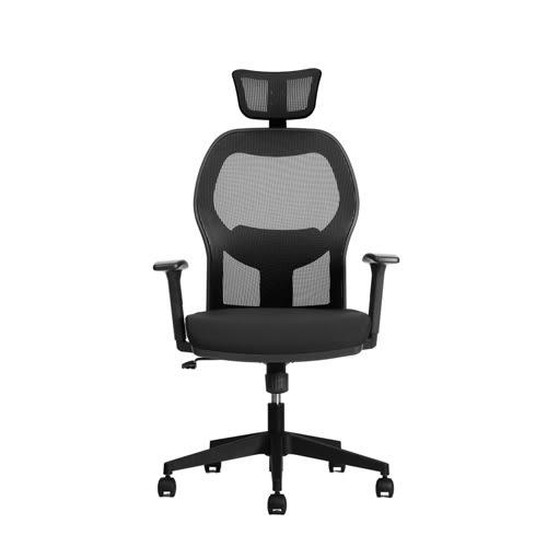 【BNS居家生活館】台灣製BACKBONE-OX北美冠軍銷售冠軍最佳人體工學椅/辦公椅/椅子