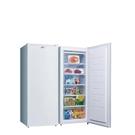 【南紡購物中心】SANLUX台灣三洋【SCR-181A3】181公升直立式冷凍櫃