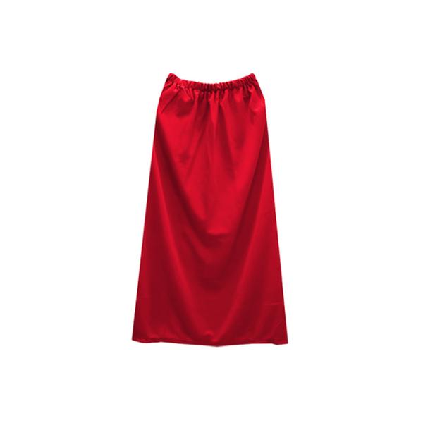 ✿現貨 快速出貨✿【小麥購物】防曬裙【Y093】 透氣 防曬  遮陽裙 機車裙 防走光裙