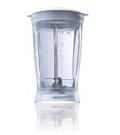 貴夫人 生機 食品 調製機 CP-75 / CP-75S 專用果汁杯型號CP-75#1