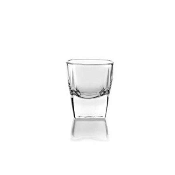 Ocean Plaza方型烈酒杯50ml
