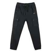 『小鱷魚童裝』口袋休閒褲(08號~18號)534605