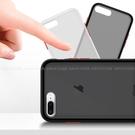 Dapad for iPhone 6 Plus / 7 Plus / 8 Plus / SE2/8/7/6 4.7吋 共用款 極致耐衝擊防摔殼 請選型號與顏色