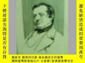 二手書博民逛書店《IRVING'S罕見SKETCH BOOK》舊藏英文版Y160