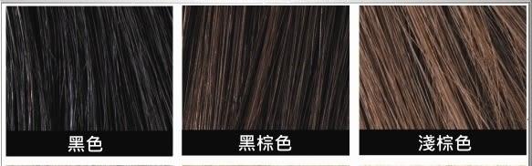 特賣商品限時搶購【頂豐Toppik】優惠套裝組盒 (增髮纖維12g+專屬噴頭一個)