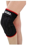 【宏海】 SUCCESS 成功 S5116 盾牌型墊片護膝(小) 適合各項運動、跪拜專用 (1個裝)運動防護護具