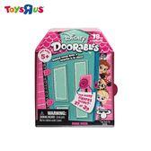 玩具反斗城 迪士尼疊疊城驚喜盒(隨機出貨)