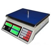 AB-C系列新型電子計數秤 15kg×0.5g