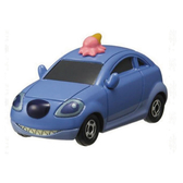 Tomica多美小汽車 史迪奇車