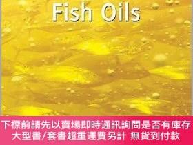二手書博民逛書店預訂Fish罕見Oils HandbookY492923 Barry Rossell John Wiley &