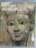 ~書寶 書T2 /藝術_PDN ~British Museum London