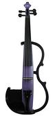 ★集樂城樂器★JYC SV-130靜音提琴(TP)~全球首賣限量登場!!