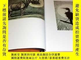 二手書博民逛書店All罕見prints of Matazo Kayama : 1955-2003 book printmaking