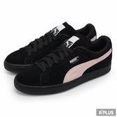 PUMA 女 SUEDE CLASSIC WNS  經典復古鞋- 35546266