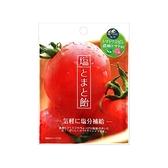 加藤製果 番茄鹽味糖(66g)【小三美日】