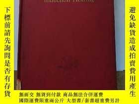 二手書博民逛書店induction罕見heating(H1052)Y173412