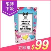 You Can Buy 夢幻彩虹愛心洗衣膠囊(15入)【小三美日】$149